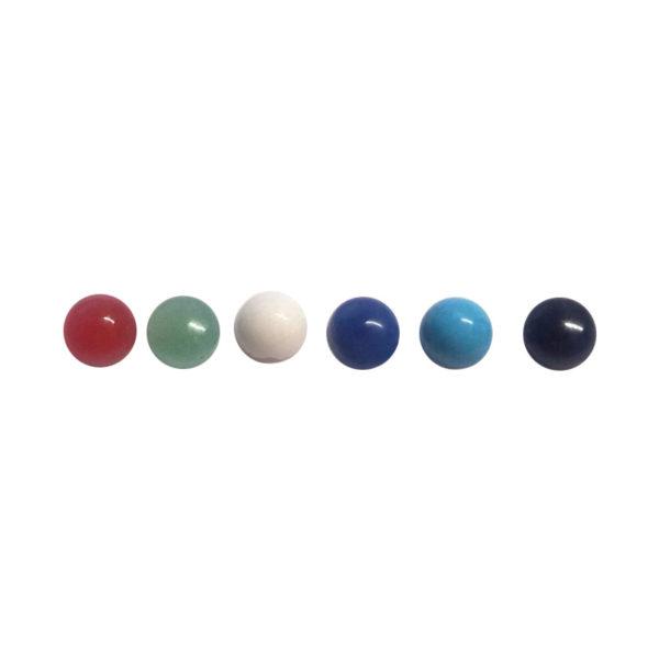 mbb02-colors