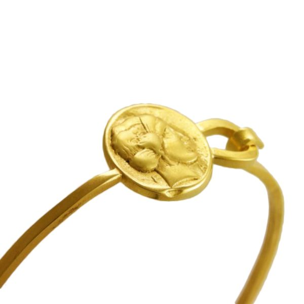 mbb03 gold coin