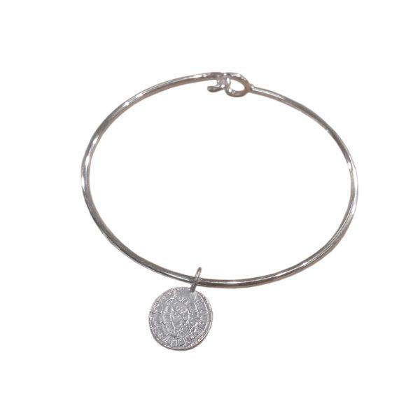 mbb24 lira bracelet