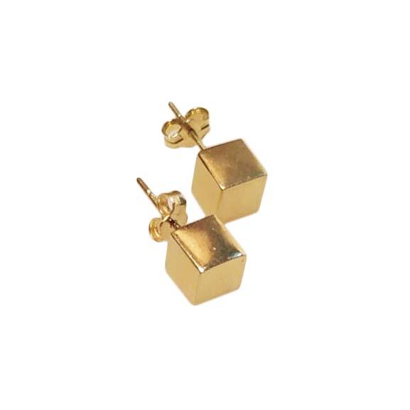 mbs05L cube gold