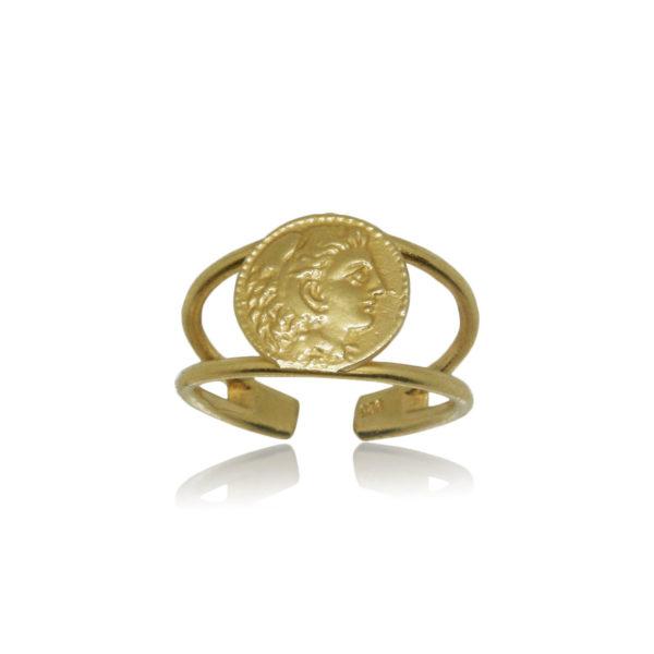 lira ring