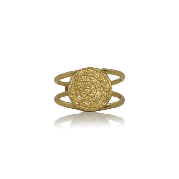 lira ring 2